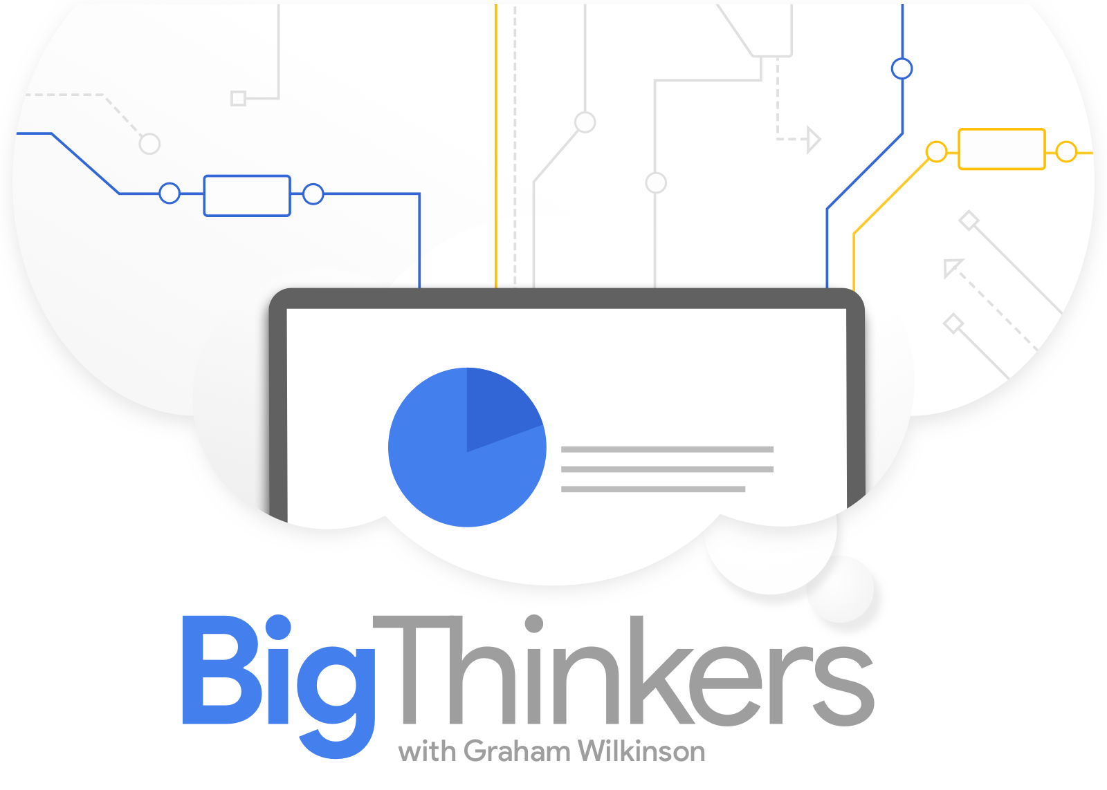 Big Thinkers_Header2