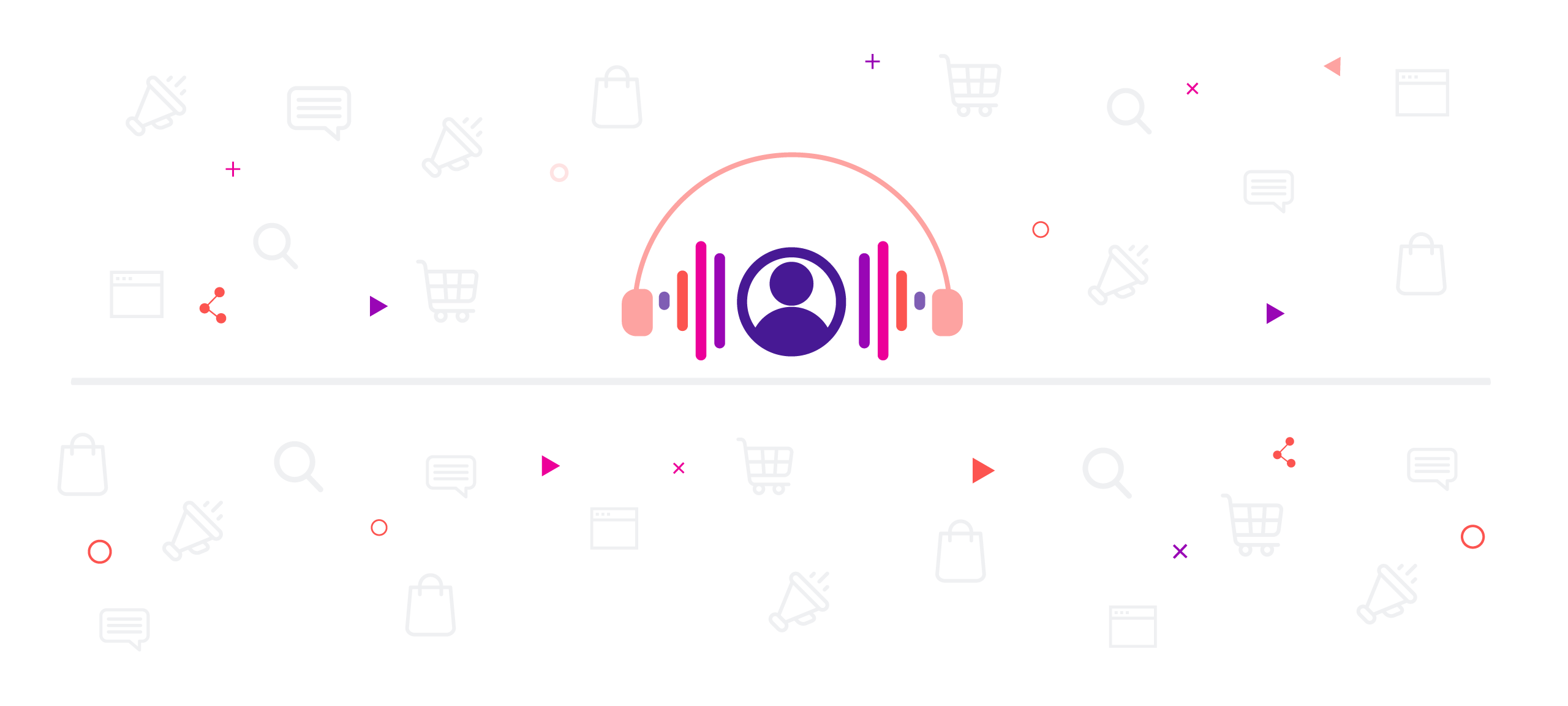 Digital Dialogues: How looking beyond data helps shape your customer journey
