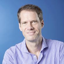 Dirk Bruns
