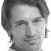 Frank Smidt, Head of Retail Marketing, Google Northern Europe