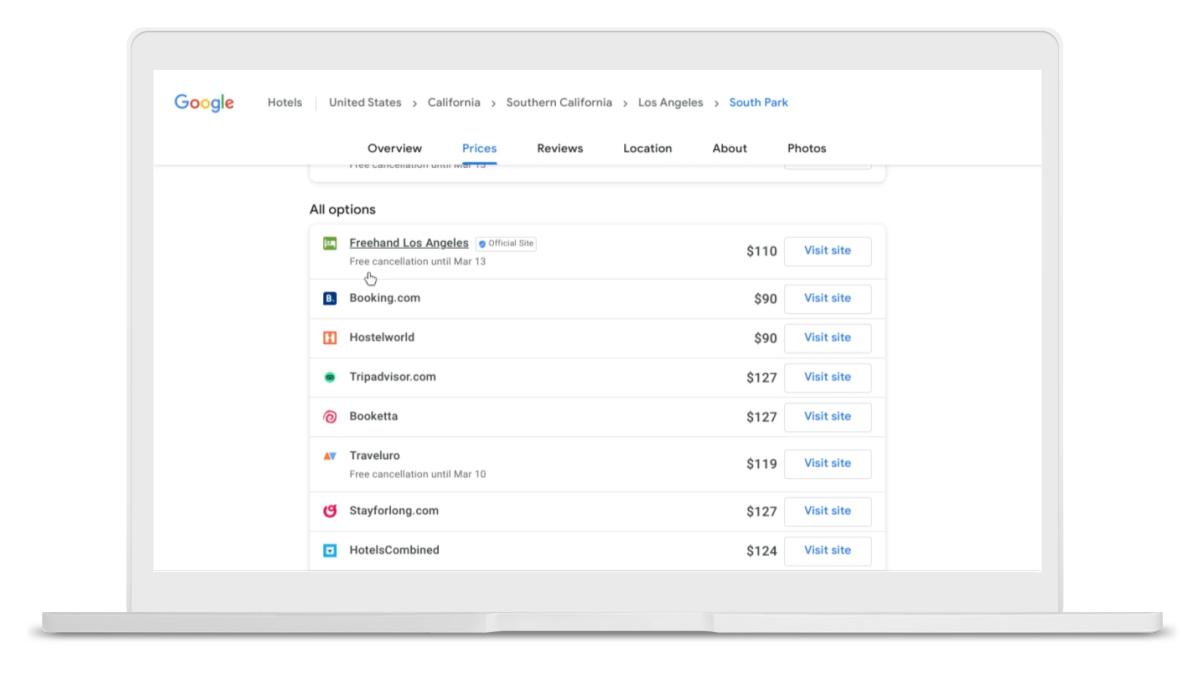 Free Hotel Booking Links on Google (Device Frame).jpg
