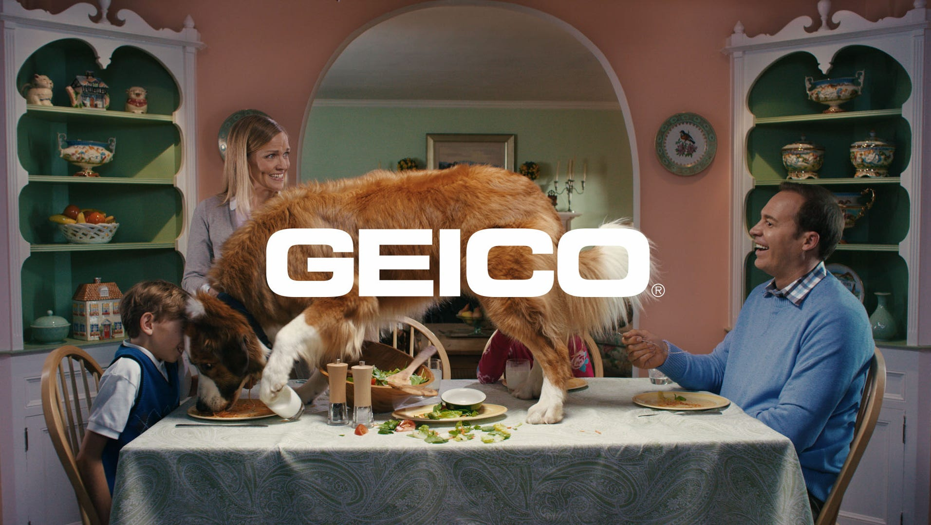 GEICO-Meet-the-makers