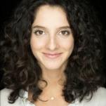 Gina Shalavi