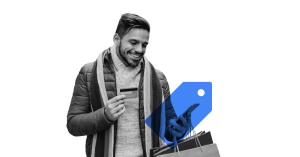 Google-Ads_Retail_Display_Man_BlueTag_v1_DR_Non.original.png
