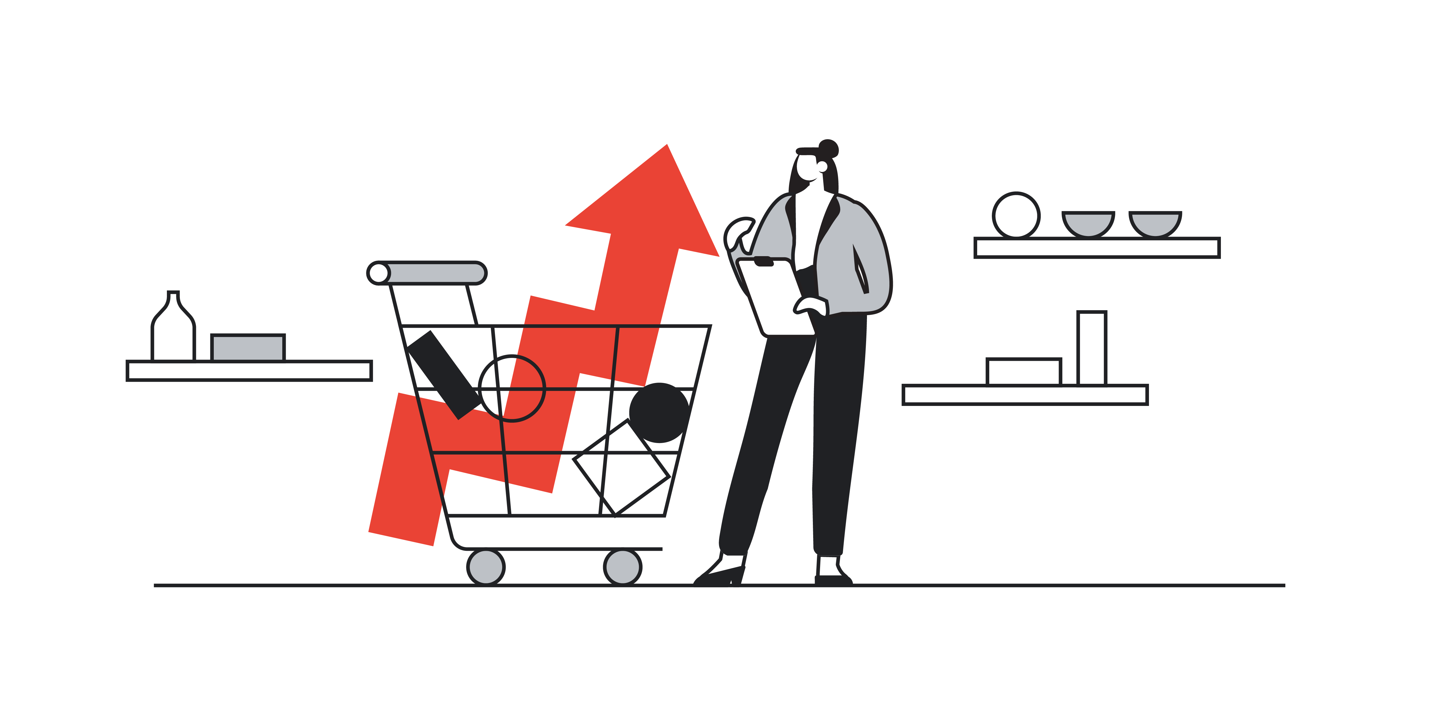 Google_TWG_Article_Retail & shopping.png