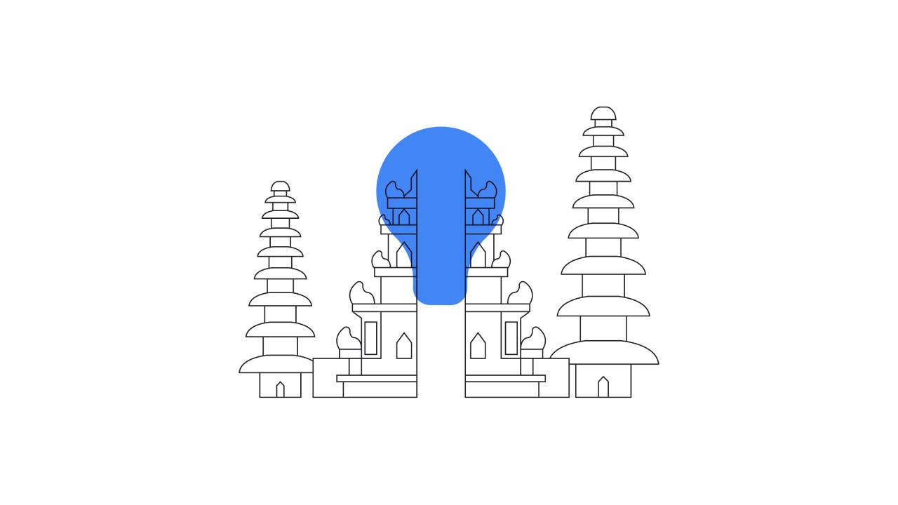 Indonesia V2.jpg