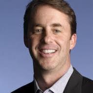 John McAteer