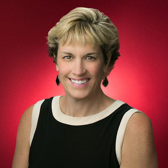 Julie Eddleman
