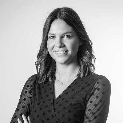 Karen Kristine Persøe