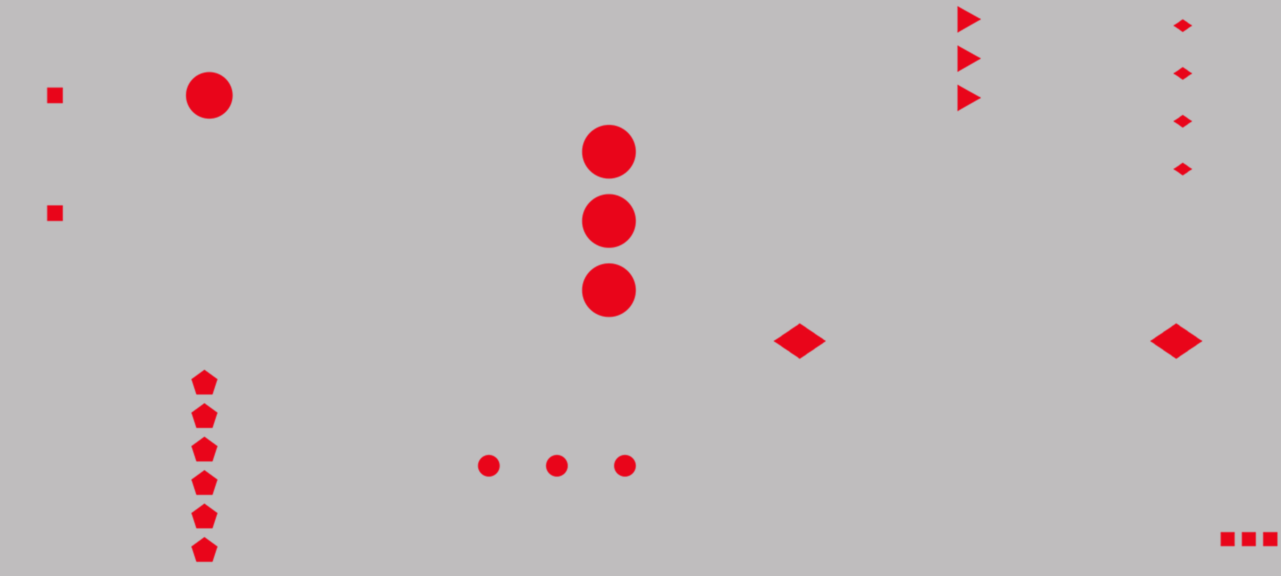 de-play-banner
