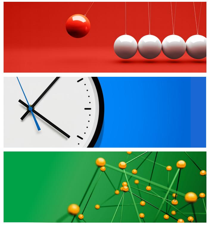 Measuring Effectiveness - Three Grand Challenges - Google 2019