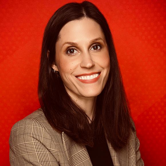Megan Haller V2