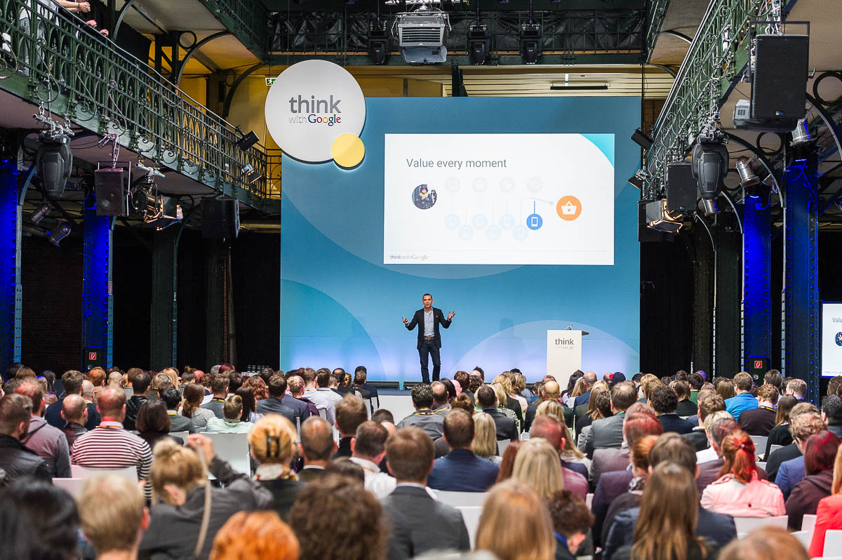 Mielek_Google_Think-with-google_ersteAuswahl_009