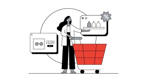 PK ecommerce - Report dwnld.jpg