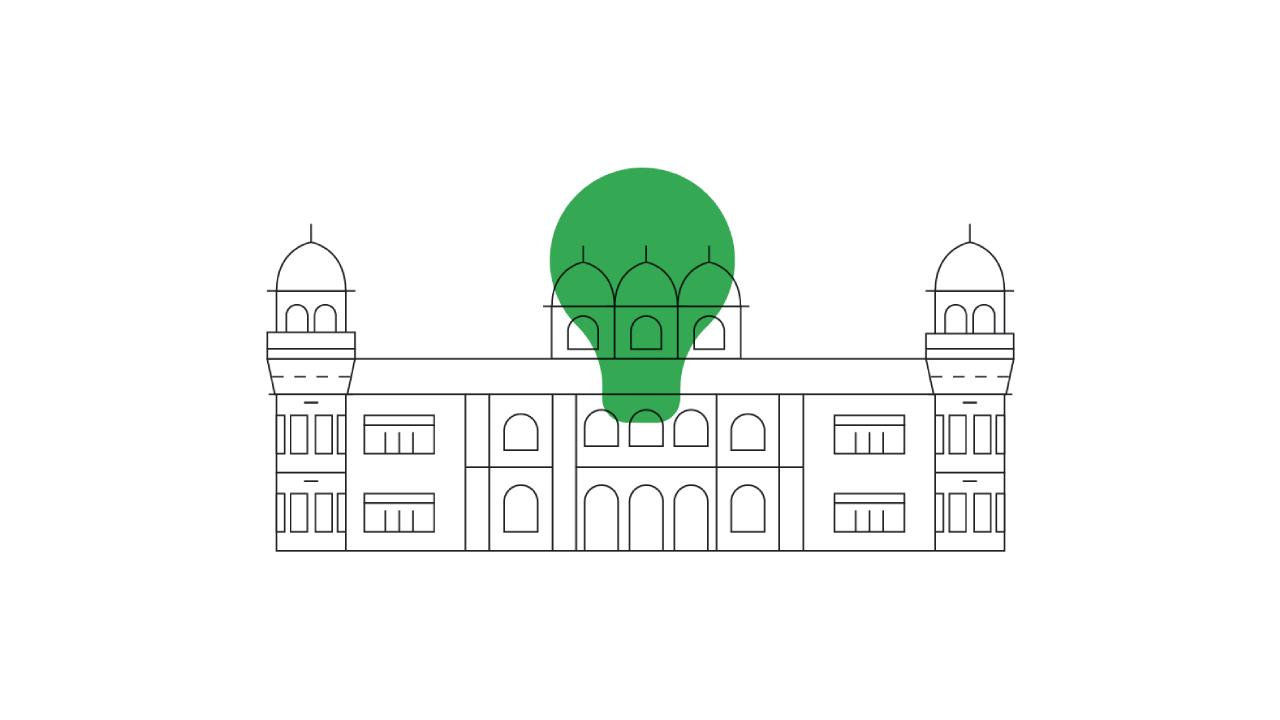 Pakistan V2.jpg