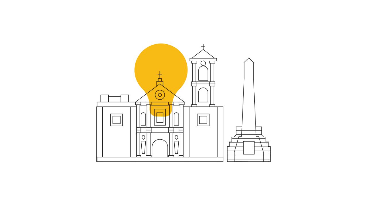 Philippines V2.jpg