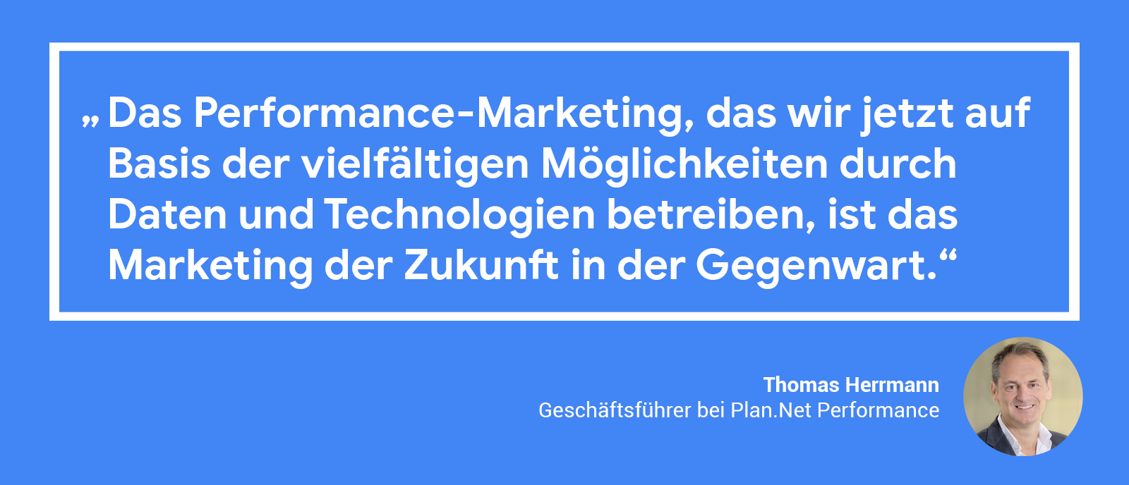 Plan Net Case Study Quote Thomas Herrmann