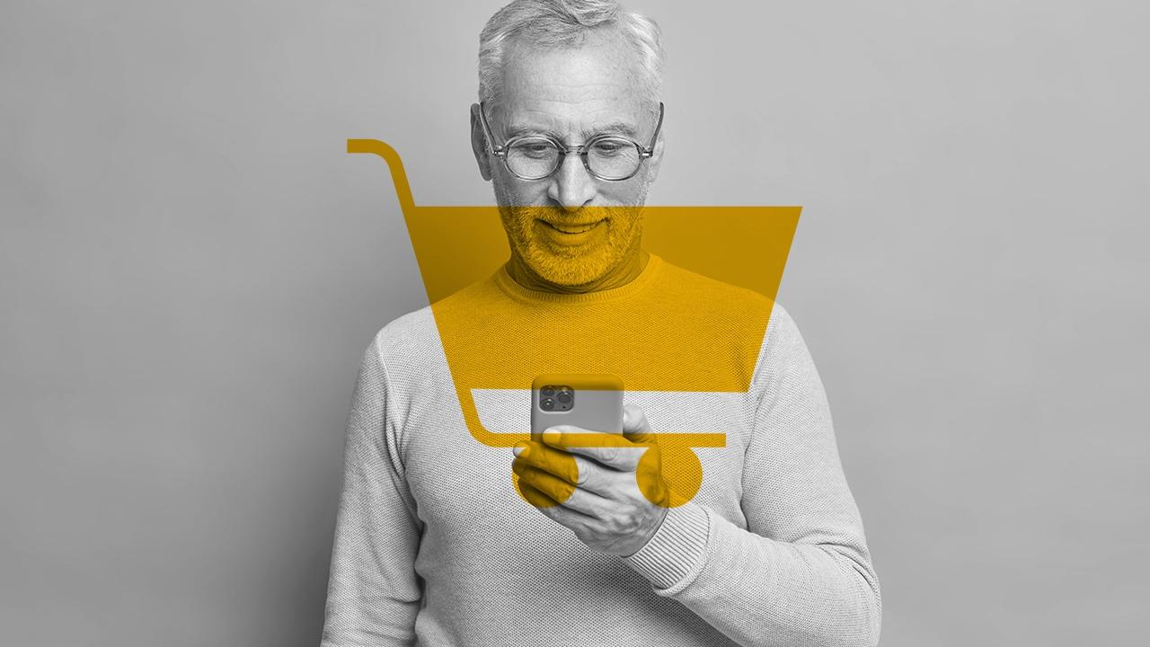¿Quieres potenciar tu e-commerce? Pon en práctica estos 6 consejos