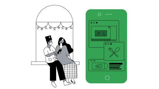 Ramadan Playbook 2021 - DF.jpg