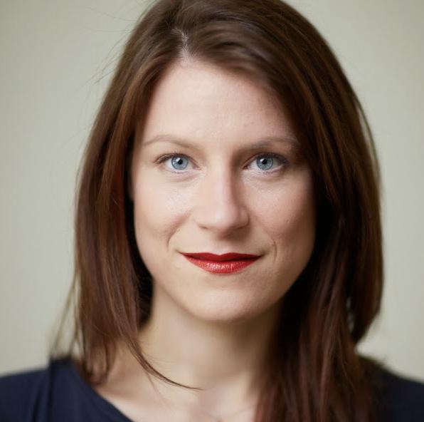 Eva Ringk