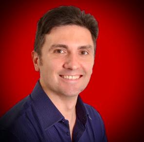Roberto Croci