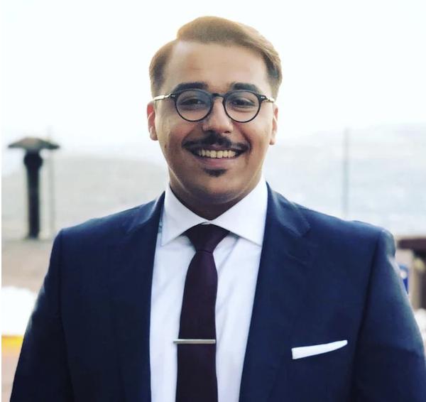 Abdullah Alassaf