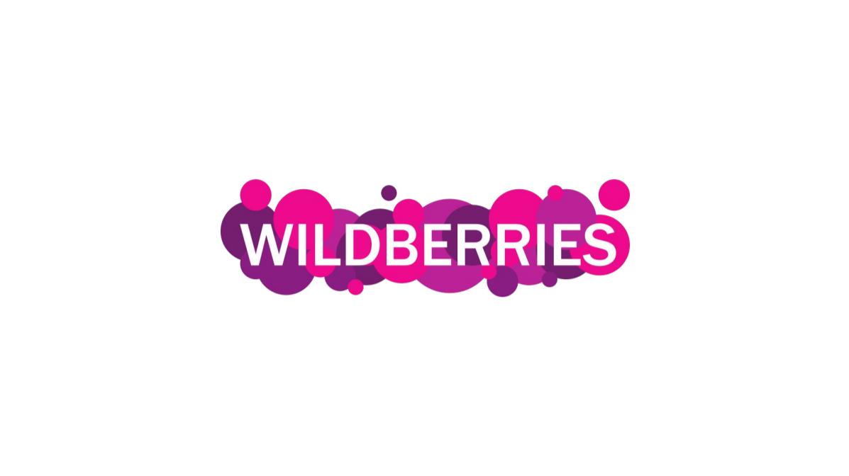 Подход Wildberries к работе с мобильной аудиторией