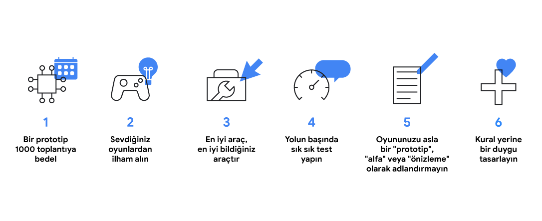 Search-insights-05ekim-01 (1).png