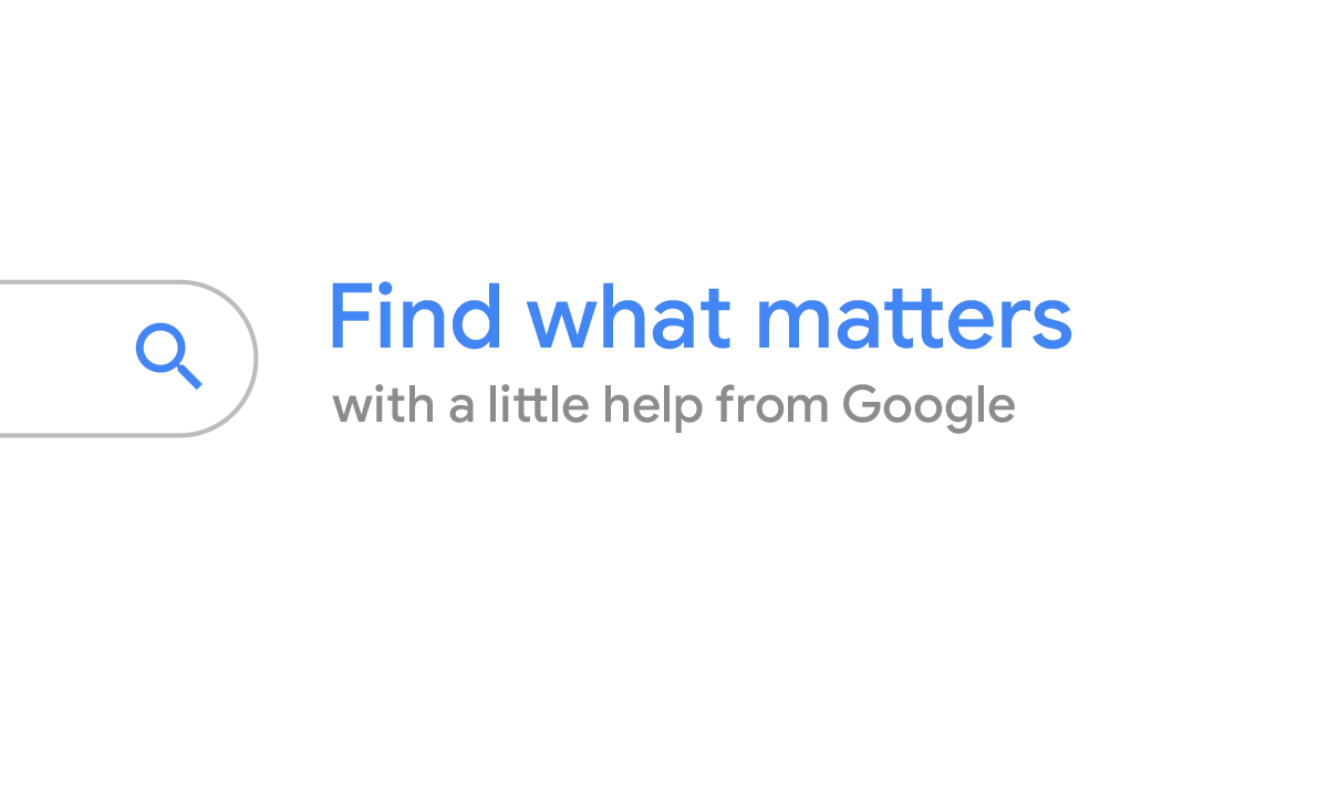 Google Search Insights Research Think With Google