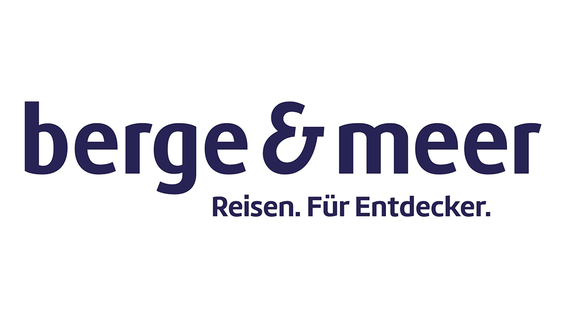 How Germany's Berge & Meer Used Data-Driven Attribution to Increase Bookings by 24%