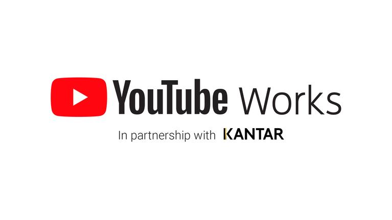 YTWorks_Kantar_Logo_Hires-01.2e16d0ba.fill-767x431.png