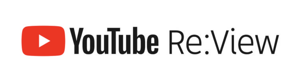 Youtube_review.png