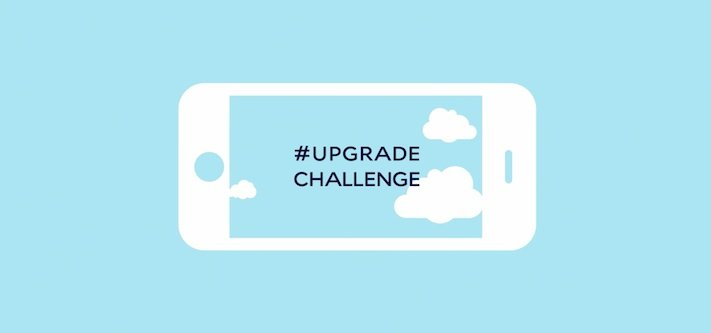 air-france-upgrade-challenge_campaigns