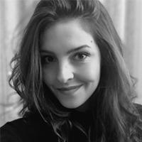 Aline Prado Especialista em Insights, Comportamento e Marca