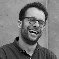 Maxime Heutz