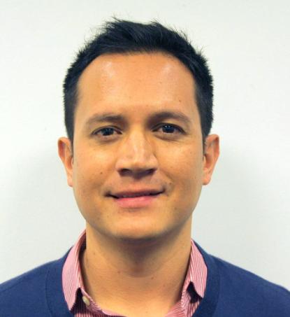 Miguel Avalos 1