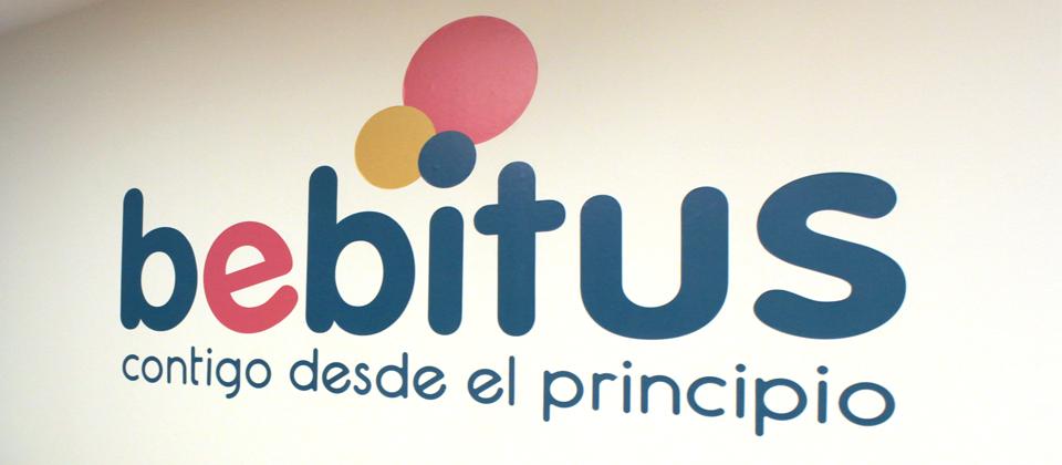 Bebitus rediseña su estrategia mobile