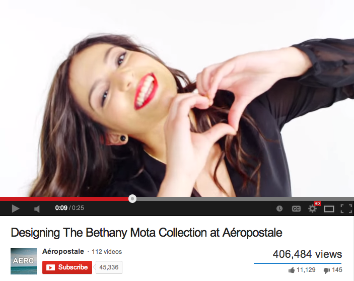bethany-mota_case-studies_01