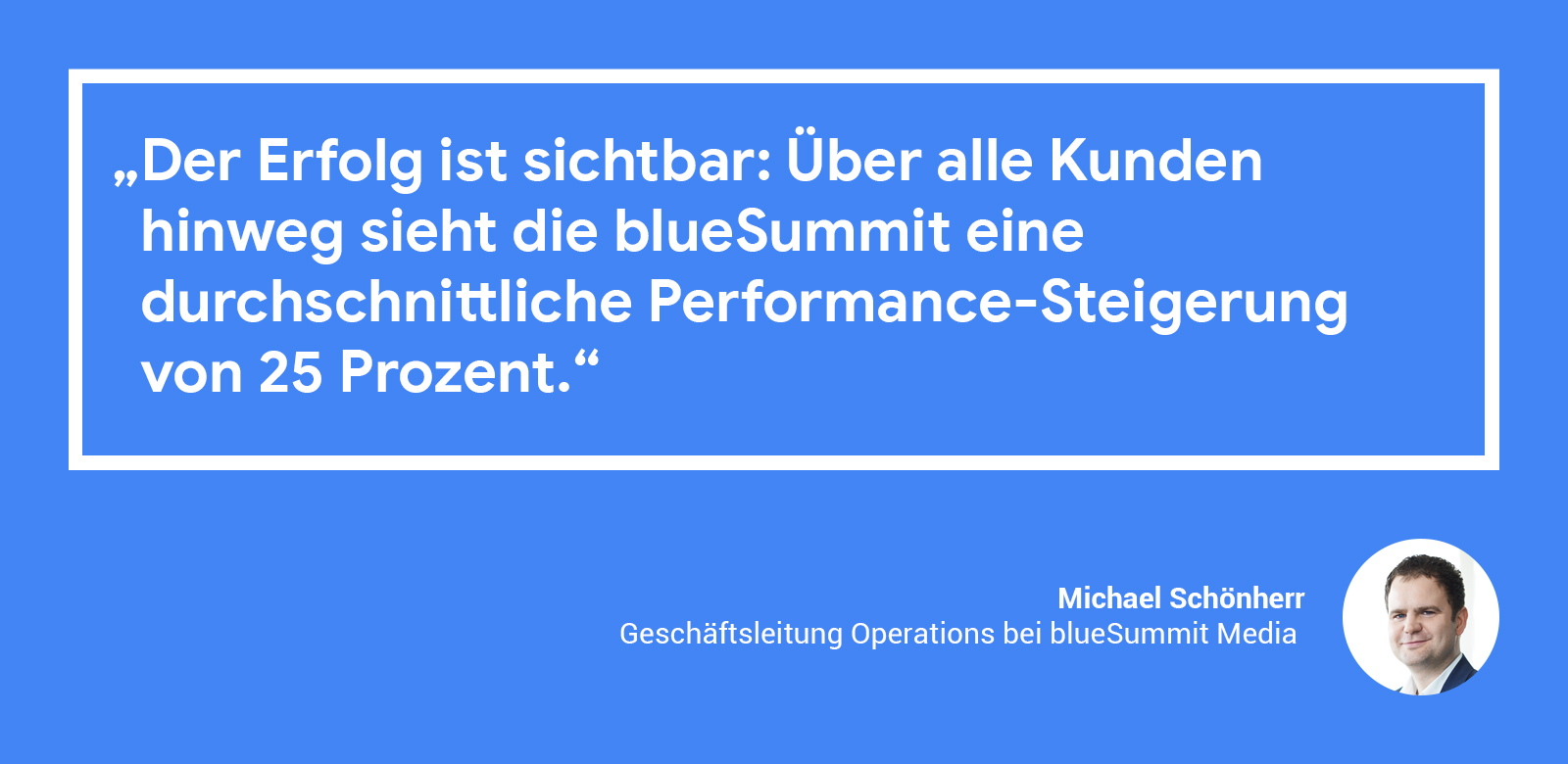 blueSummit Quote 3