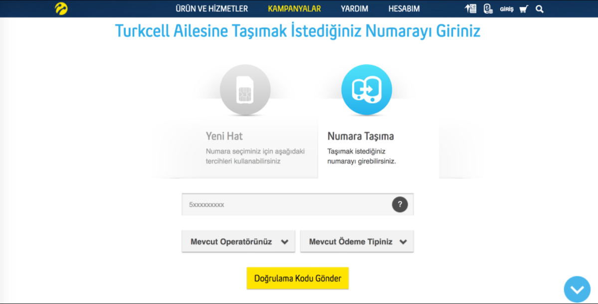 Linking CRM data to Google Analytics enables Turkcell and Hype to deliver tailored AdWords messaging to custom audiences and slash CPA by 78 1