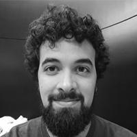 Caio Tomazelli Engenheiro de Soluções do Google