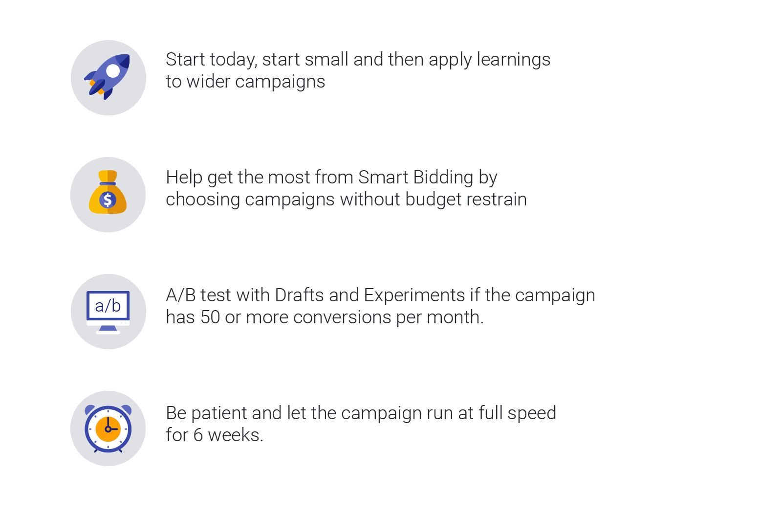 Right place, right time: How machine learning can boost campaign effectiveness with actionable insights