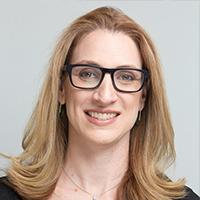 Claudia Giunta