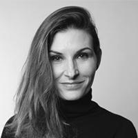 Debora Bonazzi, Head of Industry, Telecom & Entertainment no Google