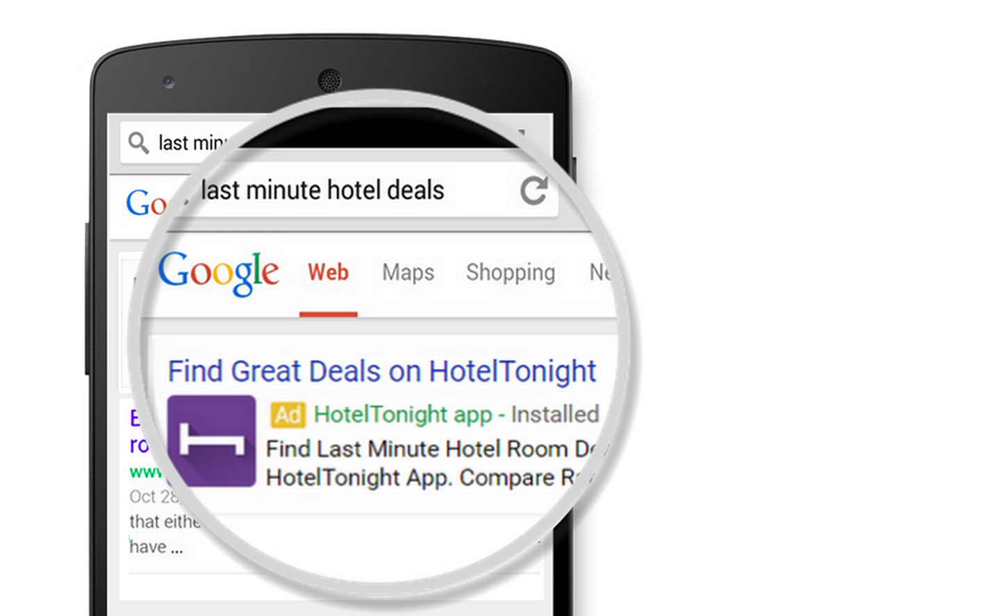 deep-links-within-mobile-app-engagement-search-ads (2)