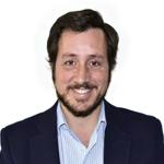 Tristán Elósegui Figueroa