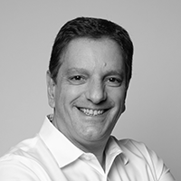 Eduardo López, Google Cloud President, Latam
