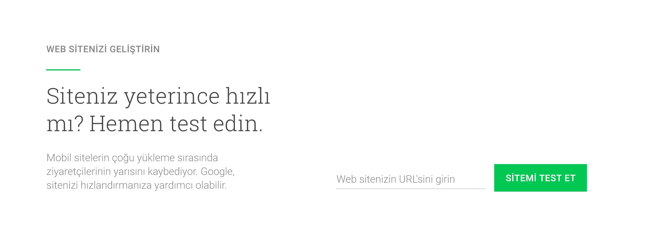 f786f_J724-TMS_D_Widget-Turkish