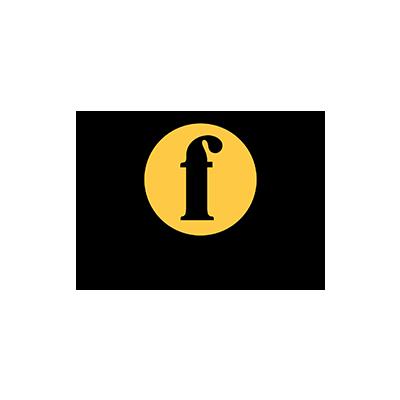 Finnkino Logo