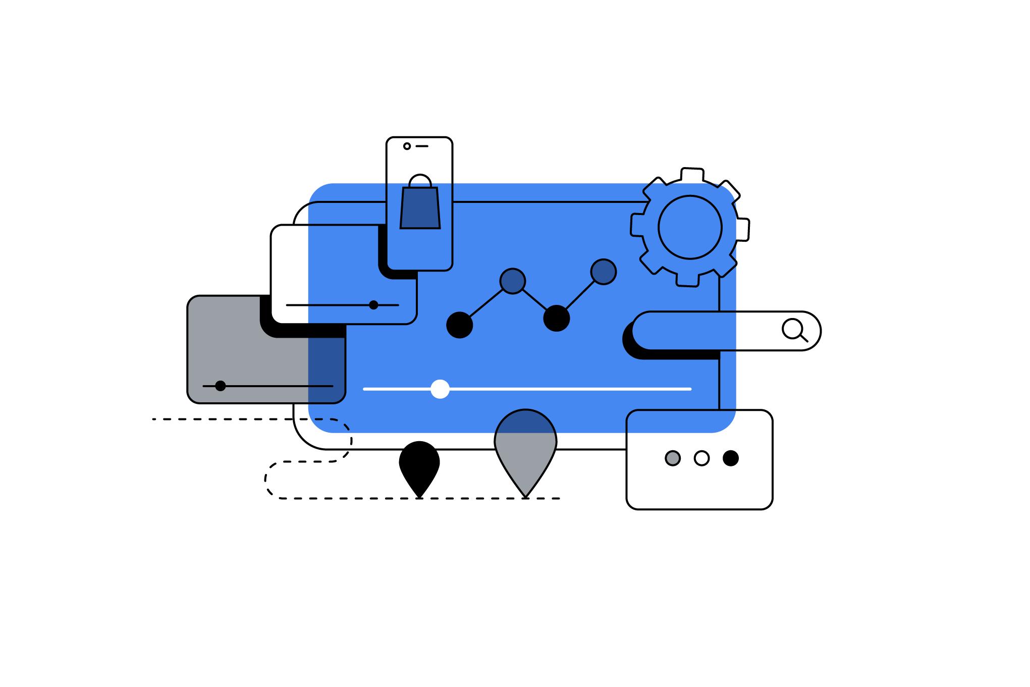 Google Academy: treinamentos e insights de negócios
